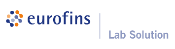 Eurofins Lab-solution